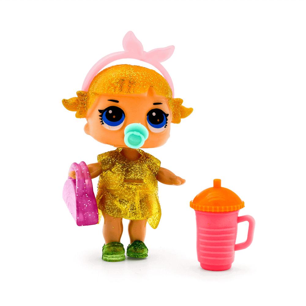 collect-lol-confetti-pop